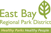 Logo - East Bay Regional Park District
