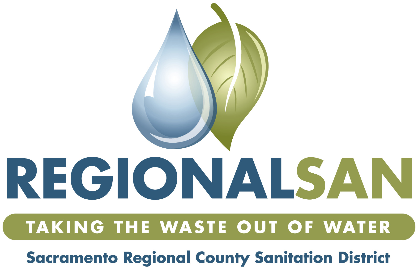 Sacramento Regional County Sanitation District