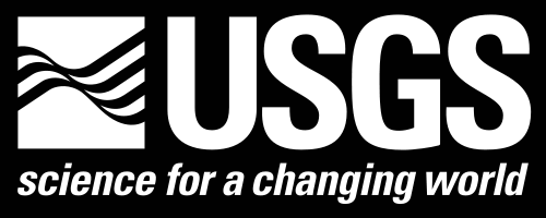 Logo - U.S. Geological Survey