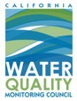 My Water Quality Monitoring Council Logo