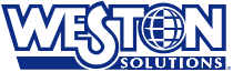 Logo - Weston Solutions Inc.